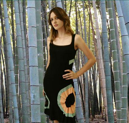 moda marlesbamboo