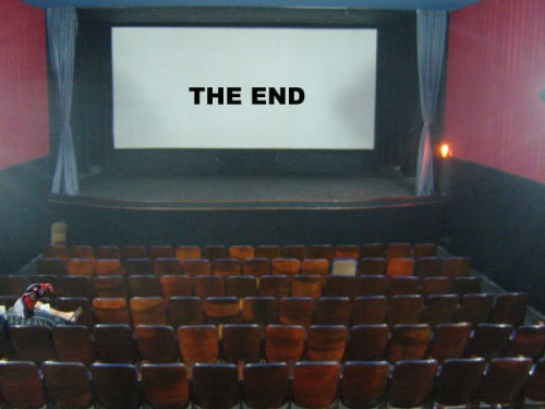 Sala Cineart